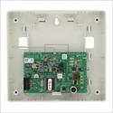 Radio receiver RIO RF to the central Galaxy Flex Honeywell