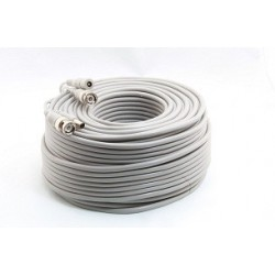 La red de cable S/FTP CAT6A Cable 50m