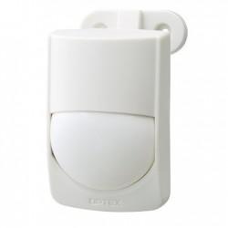 Optex RXC-DT-X8 - Détecteur alarme numérique double technologie
