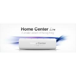 Home Center Lite - cuadro de automatización del hogar FIBARO