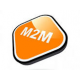 Subscription M2M 1 year