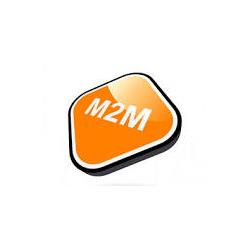 Abonnement-M2M 1 jahr