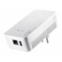 Devolo Home Smart Contrôleur - Contrôleur Z-Wave Plus