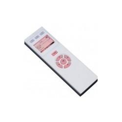 Remote control REMOTEC CRZ 100