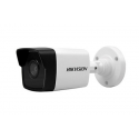 HIKVISION caméra vidéosurveillance Bullet IP 4MP