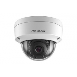 HIKVISION bullet camera with IR