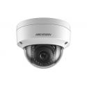 HIKVISION DS-2CD1143G0-I - Dôme vidéosurveillance IP 4MP anti-vandale