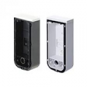 Optex Back Box - Back Box Blanc pour BXS