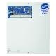 Alarme NEO DSC - Pack centrale alarme NEO 6 à 16 zones avec clavier