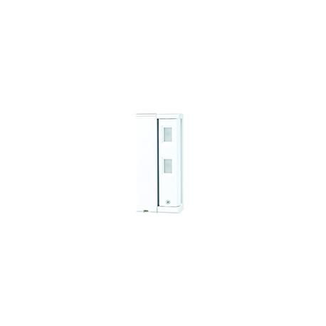 Einbeinstativ FTN-RAM - Detektor vorhänge freien mit anti-maske