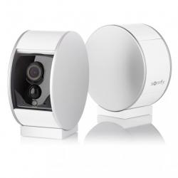 Somfy 2401507 - Somfy Indoor Caméra