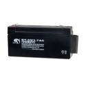RISCO Agility - Battery 3,7 Ah RISCO 1BT3031