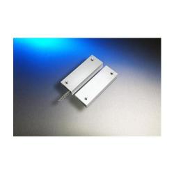 Elmdene 4S-1000 - Detector de apertura con cable de 10 m
