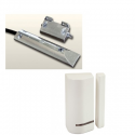 Risco 450FR - Contact sabot de sol pour porte de garage