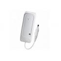 Visonic-FLD-550-PG2 - PowerMatser sensor für luftfeuchtigkeit, innen-verkabelt PowerG