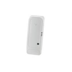 Visonic TMD-560P-G2 - PowerMaster détecteur de température sans fil PowerG
