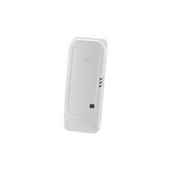 Visonic TMD-560P-G2 - PowerMatser temperature sensor wireless PowerG