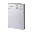 Bentel BXM1250 - Coffret alimentation secourue 12V 5A