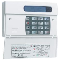 Eaton SD-GSM - Transmitter voice und SMS