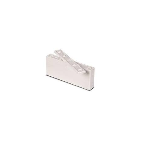 Risco RAX73MS0000A - Spacers for magnet RISCO
