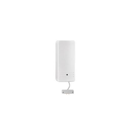 Risco RAX73XS0000A - Abstandhalter für kontakt öffnen