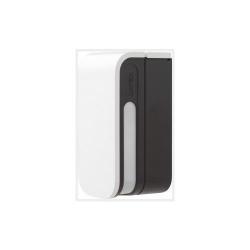 Optex BXS-RAM Shield Black - Détecteur rideaux extérieur anti-masque
