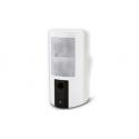 Risco RWX350DC800A - Détecteur de mouvements extérieur sans fil caméra Beyond DT CAM