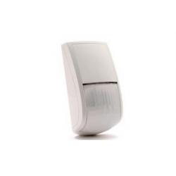 Risco BWare RK515DTGL00B - Détecteur de mouvements BWare™ intérieur filaire