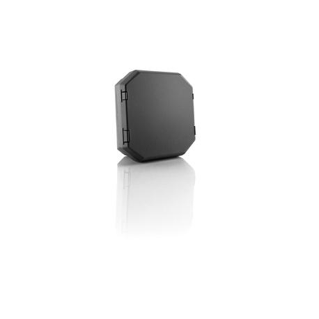 Somfy 2401246 - Récepteur fil pilote
