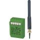 YOKIS - energy supply trip-switch 10A radio