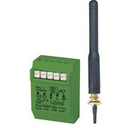 YOKIS - fornitura di energia trip-interruttore 10A radio