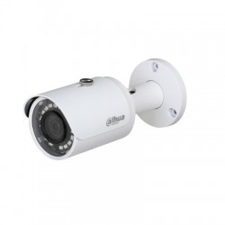 Dahua IPC-HFW1220S - Camera video surveillance IP outdoor 2MP
