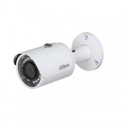 Dahua IPC-HFW1220S - Camera video surveillance IP outdoor 2MP