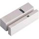 Honeywell PC.09000.20 - Détecteur de choc