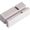 Honeywell Viper GLX - shock Sensor