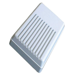 Elmdene INT200E - Sirena de alarma con cable interior