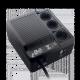 Infosec Z1 ZENERGY CUBE EX400 - Onduleur 400VA