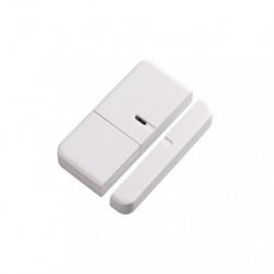 Everspring SM810 - Mini-sensor de apertura de Z-Wave Más