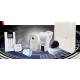 Agility 4 Risco - Risco Agility wireless-alarm-IP/GSM-detektor-kamera