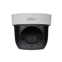 Dahua SD29204T-GN - Dome-Kamera Dahua PTZ extérieurel IP-2 Mega-Pixel-kamera IR 30M