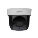 Dahua SD29204T-GN - Dome Camera Dahua PTZ indoor IP 2 Mega-Pixel IR-30M