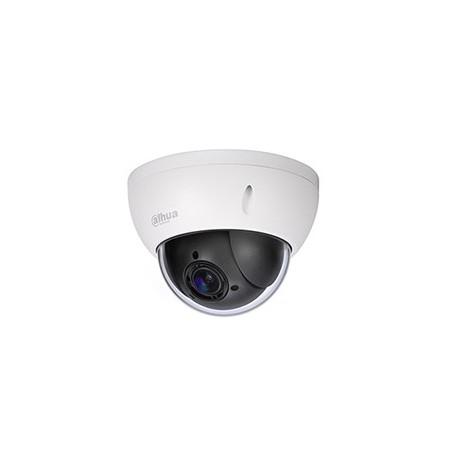 Dahua SD22404T-GN - Dome Camera Dahua PTZ extérieurel 4 IP Mega Pixel