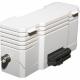 Zipato - ZipaBox home-automation-box von ZIPATO