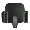 Alarme Ajax - Pack alarme IP / GPRS HUBKIT-B