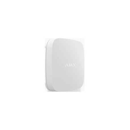 Alarm Ajax LEAKSPROTECT-W - Sensor flood white