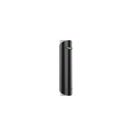 Alarm Ajax GLASSPROTECT-B - Detector, glass break black