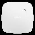 Ajax FIREPROTECT W - Détecteur fumée blanc