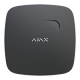 Alarme Ajax FIREPROTECTPLUS-B - Détecteur fumée et de monoxyde de carbone noir