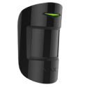 Alarm Ajax MOTIONPROTECTPLUS-B - PIR dual-technology black