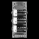 Alarm Ajax-TRANSMITTER - universal-Messumformer